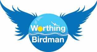 Worthing International Birdman