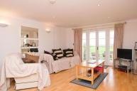Save £200 on 5 Thurlestone Beach, South Devon